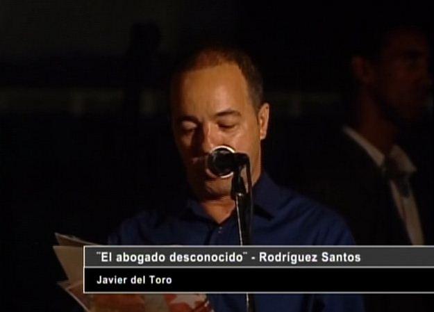 Camagüeyanos recuerdan a Fidel Castro en emotiva vigilia
