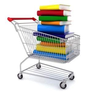 Sistema informático predice ventas de un libro