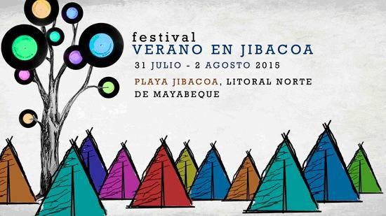 Inicia hoy jornada Verano en Jibacoa