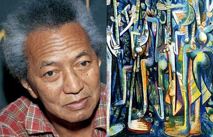Brasil 202014 additionally W  40816738 together with Img  588 lang portuguese moreover 632685447621660144 together with Works By Cuban Painter Wifredo Lam On Display In Brazil 20150706. on oscar de brazil