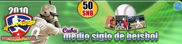 Premian a Radio Rebelde en Concurso deportivo