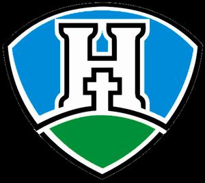 Logo del equipo de béisbol de Holguín