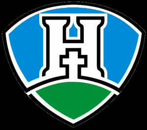 Holguín - Béisbol
