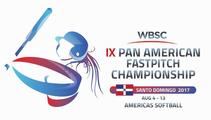 Softbol: Un panamericano y tres clasificaciones