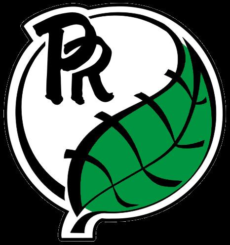 Pinar del Río- Béisbol