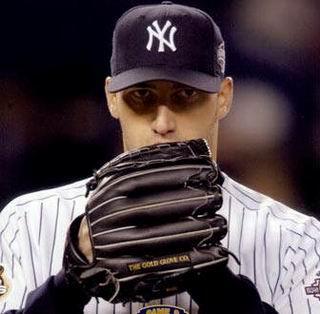 El lanzador zurdo de los Yankees de Nueva York, Andy Pettitte, no formará parte de la selección que Estados Unidos enviará al Tercer Clásico Mundial de Beisbol