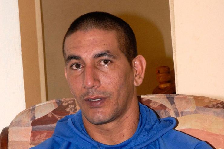 Anuncian preselección cubana sub-23 al panamericano