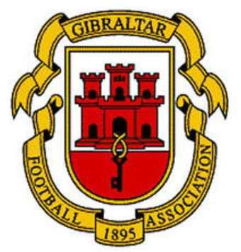 FIFA no acepta la presencia de Gibraltar