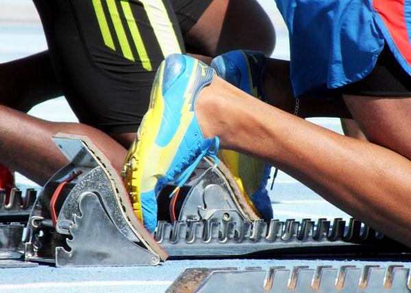 El atletismo cubano mejorará en el 2018 (+Audio)