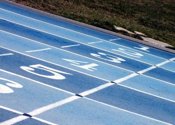 Amplió Cuba su nómina de atletismo en Rio de Janeiro