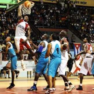 Se reanuda el Torneo Nacional de Ascenso del baloncesto cubano