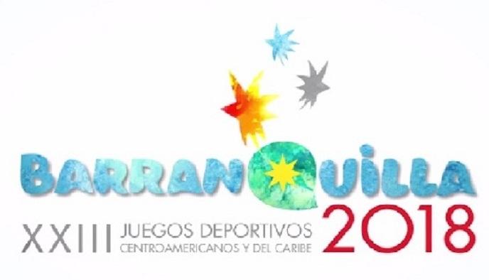 Cuba tendrá dos grandes eventos en este 2018 (+Audio)