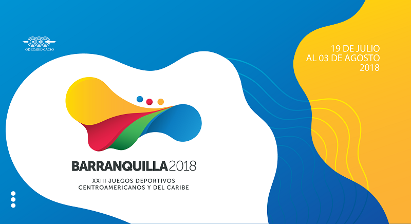 Barranquilla 2018: Two gold medals for Cuba on first day