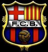 Mantiene el Barcelona supremacía en ranking mundial de clubes