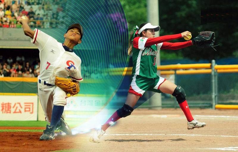 Confederación Mundial de Béisbol-Softbol: sus objetivos parecen inalcanzables (+Audio)