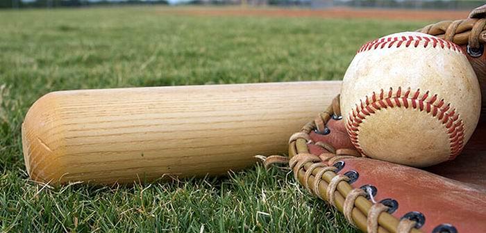55 Serie Nacional de Béisbol: Ranking de la semana
