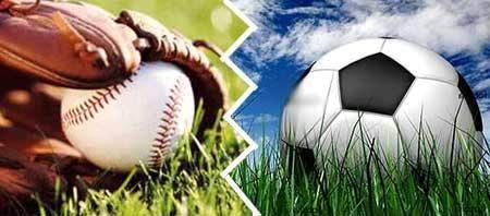 En Cuba siempre el béisbol tendrá una altísima preferencia; no obstante, como en los demás países amantes de la pelota, la popularidad del más universal de los deportes crece