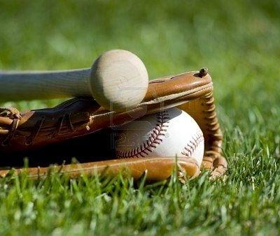 Serie Nacional de Béisbol -  Cuba