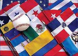Contin�a Cuba entre los primeros del ranking mundial de b�isbol