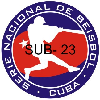 Artemisa y La Habana levantar�n cortinas del B�isbol Sub23 (+Estad�sticas)
