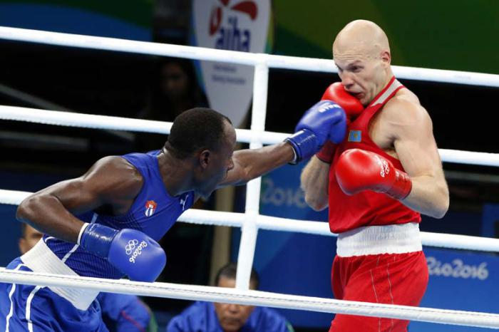 http://www.radiorebelde.cu/images/images/deportes/cuba-boxeo-doha-catar-foto-aiba.jpg