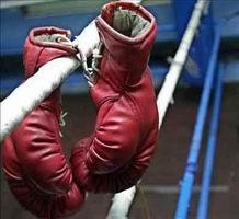 los púgiles Maikro Romero y Héctor Vinent se convierten en campeones olímpicos durante la edición de Atlanta
