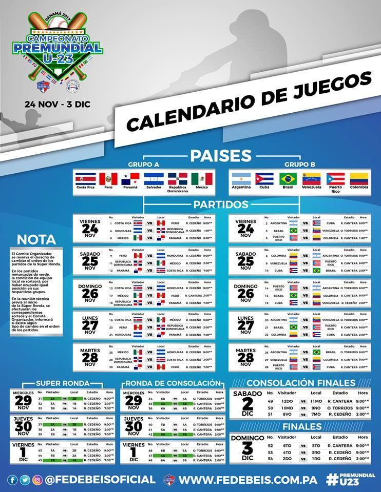 http://www.radiorebelde.cu/images/images/deportes/calendario-premundial-beisbol-sub23.jpg