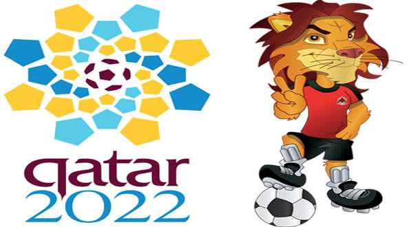 Opinan que Mundial del 2022 no se debe efectuar en Catar