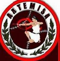 Artemisa - Serie Nacional de Béisbol. Cuba