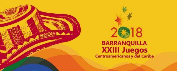 Barranquilla: Un reto difícil, pero posible para Cuba