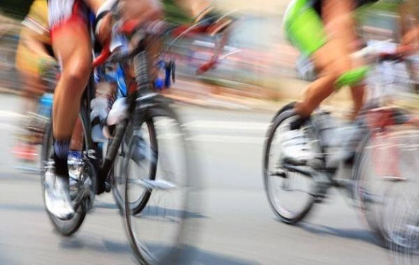 Cuban cyclists will race in Belgium