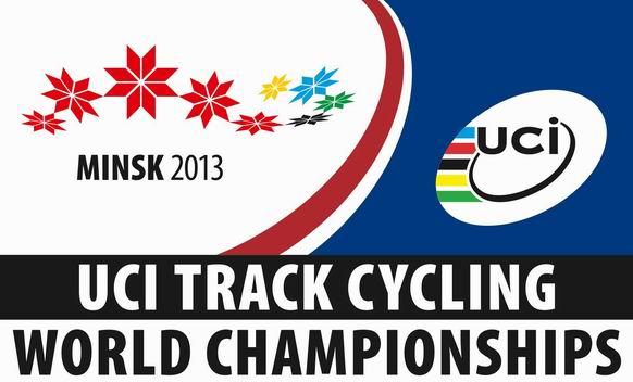 Destacan participación cubana en Campeonato Mundial de Ciclismo de pista