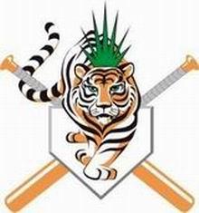 Los Tigres de Ciego de Ávila listo para la 53 Serie Nacional de Béisbol