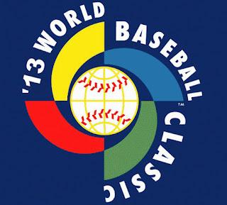 Clásico Mundial de Béisbol