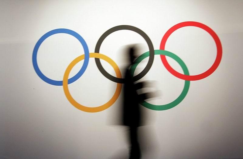 El kárate es excluido de los Juegos Olímpicos de París 2024