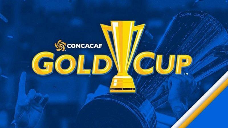 Concluyen este jueves partidos de cuartos de final de la Copa de oro de Concacaf