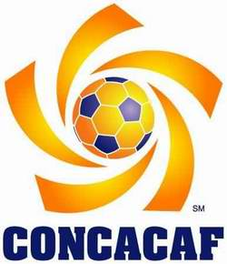 Honduras fue superior a Cuba en las eliminatorias de la CONCACAF