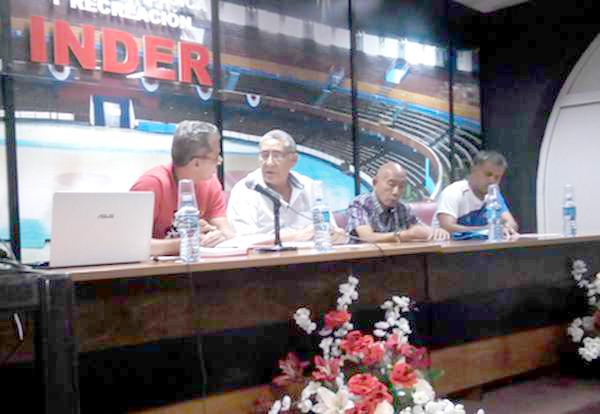Cuba: Capablanca in memoriam tendrá torneo infantil