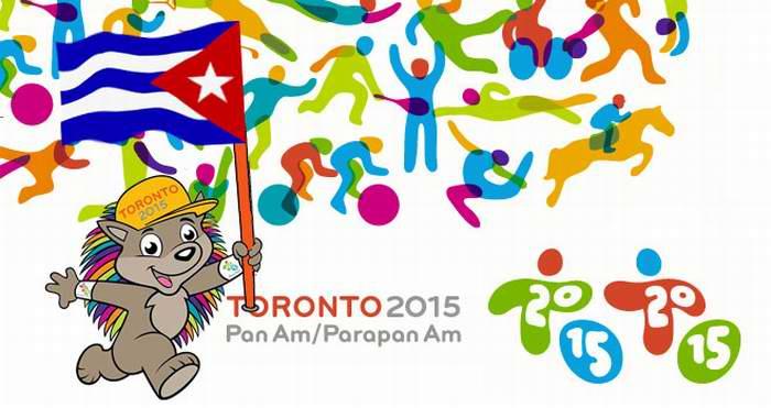 Cuba enrumba su proa hacia Canadá (+Audio)