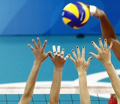 Cuba to face Kenya in the Volleyball Women´s U23 World Championship
