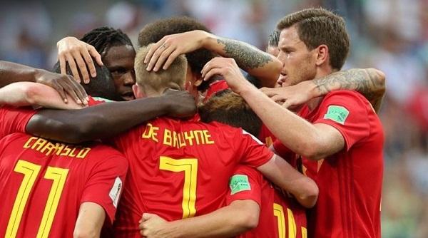 Mundial de Fútbol 2018: Resultados de este lunes