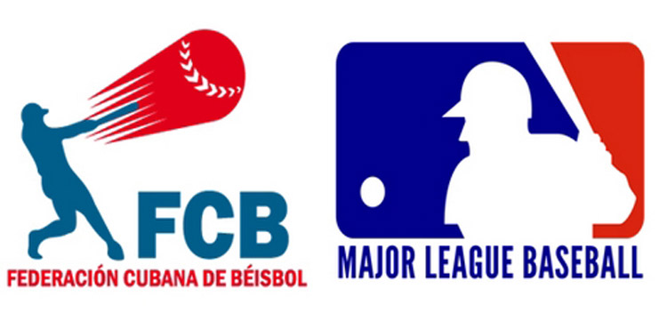 Consequences of Cancellation of Cuba-MLB agreement Warned
