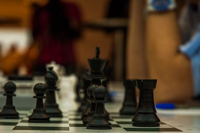 Foreigners become Champions in Havana Capablanca Memorial Chess Cham