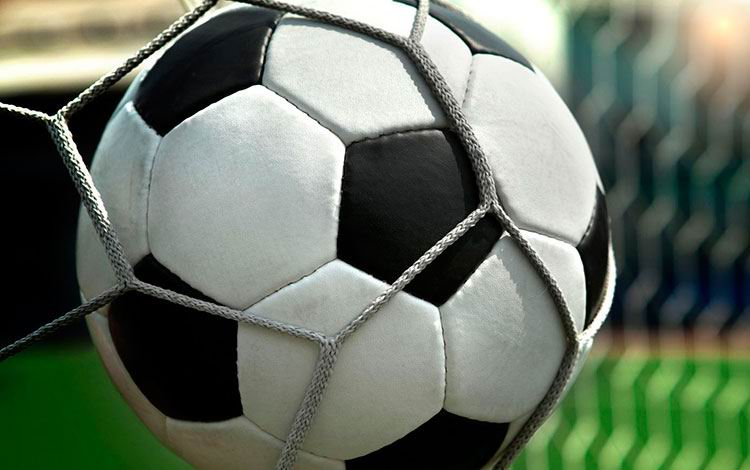 Firmarán este jueves Cuba y Brasil convenio de colaboración en fútbol