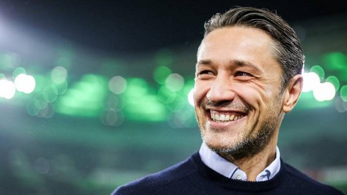Dirigirá Niko Kovac al Bayern Múnich en próxima temporada