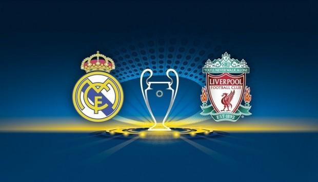 Asignan a Estambul como sede de final de Champions 2019-2020