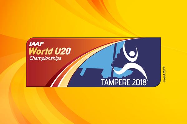 Onceno puesto para Cuba en el Mundial de Atletismo sub-20 (+Videos)
