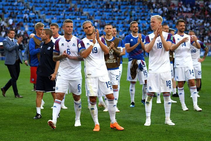 Inglaterra vs. Túnez: previa del juego en Copa Mundial
