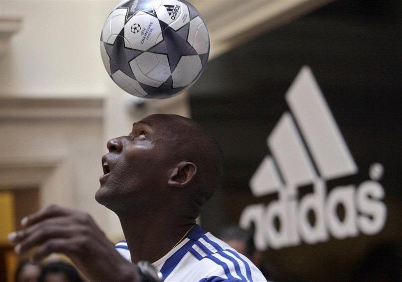 Erick Hernández irá tras nueva marca mundial en el dominio del balón
