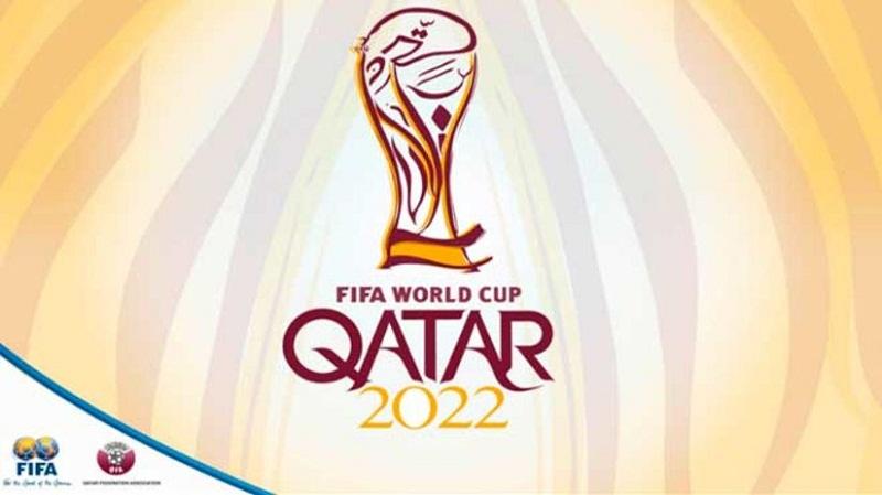 Confirma Presidente de la FIFA fecha del mundial de Qatar-2022